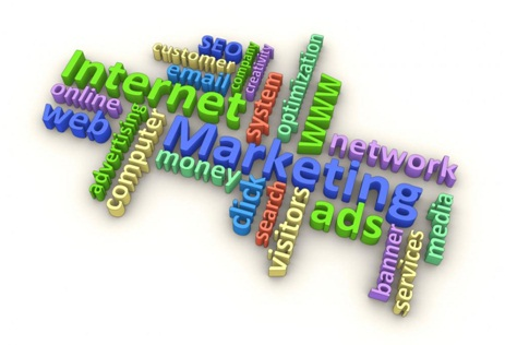 The Dos and Don'ts of Internet Marketing